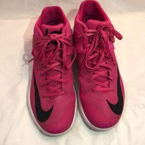 Women s Kd Trey 5 Shoes on Poshmark ee53cc153d